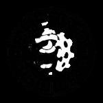 ghetto golf logo